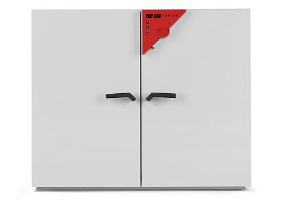 Binder FED400多功能热风循环烘箱