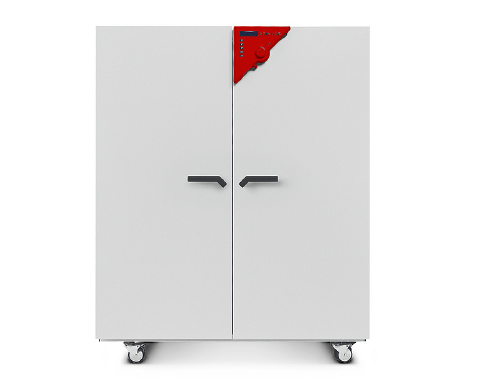德国Binder FED720烘箱