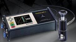美国DeFelsko PosiTest ATA全自动附着力检测仪