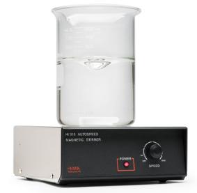 HI310N磁力搅拌器