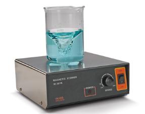 哈纳 HI300N 磁力搅拌器
