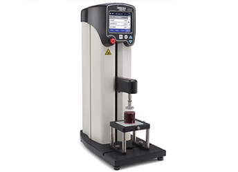 美国Brookfield CTX质构分析仪